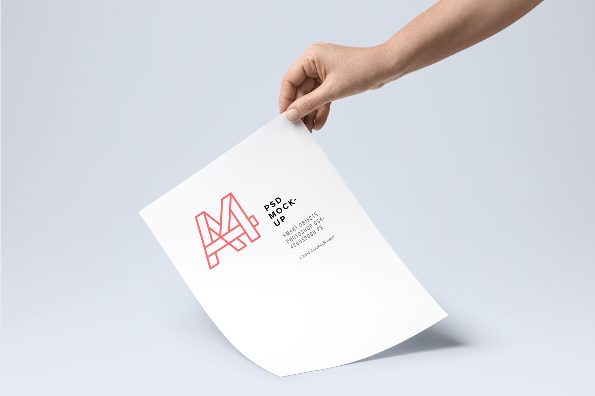 Portfolio Fade Effect – Ombra Main